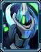 Icon Xenos
