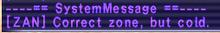 Zantet-correct-zone