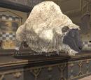 Sheeplove