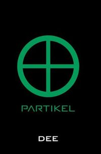 Cover partikel