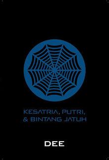 Cover kpbj