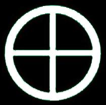 Berkas:Unknown partikel.jpg