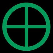 Berkas:Simbol asli partikel.jpg
