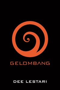 Cover gelombang