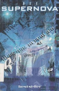KPBJ-cover