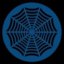 Berkas:Simbol asli kpbj.jpg