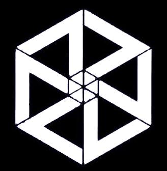 Berkas:Unknown petir.jpg