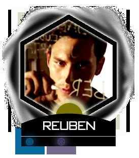 Berkas:Karakter reuben.png