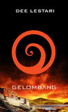 Paperback edition gelombang