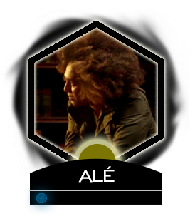 Berkas:Karakter ale.png