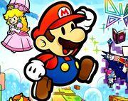 Super-paper-mario-wiki main pic