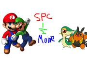 SPC12MOVIE