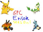 Spcs1