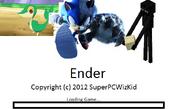 Enders1