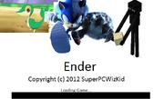 Enders2