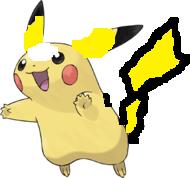 File:Pikachuzie.png
