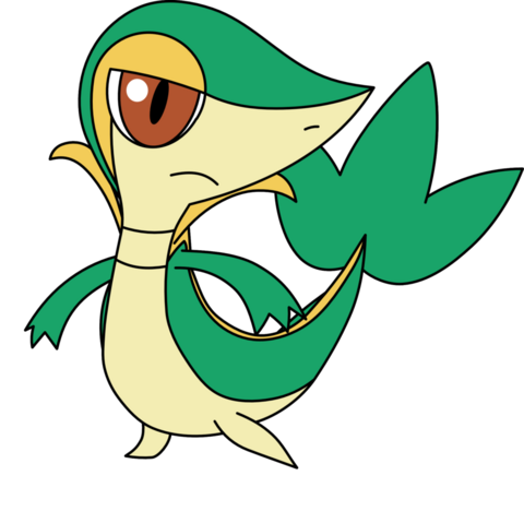 File:Snivy 34.png