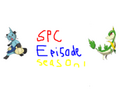Thumbnail for version as of 22:22, March 4, 2013
