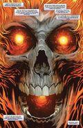 Motoqueiro Fantasma (Marvel Comics)