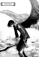 Nephilim John