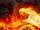 Incineração
