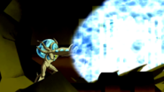 Blue-Fire-Manipulation