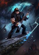 965097-eddie riggs heavy metal thunder and lightning psd jpgcopy super