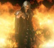 Sephiroth-1