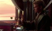 Telecinese Anakin