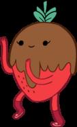 Chocoberry