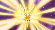 Star Butterfly nueva forma de Mewbertad