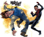 Spider-Man-Miles-Morales-Marvel-Comics-h1