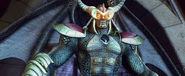 Mortal-kombat-deception-onaga q