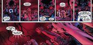 Darkeseid (DC) Crise Final
