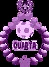 Logospmorado4