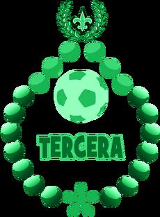 Logospverde3