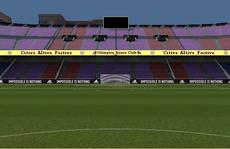 RJ Estadio