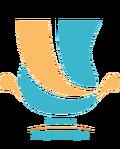 Logosupercopa