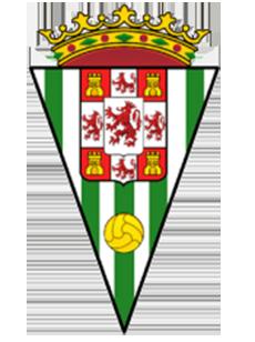 Escudoblankiverde