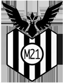 Escudomorito21