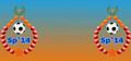 Miniatura de la versión de 13:16 25 abr 2014