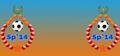 Miniatura de la versión de 13:23 25 abr 2014