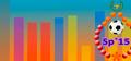 Miniatura de la versión de 16:38 5 mar 2015