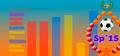 Miniatura de la versión de 16:44 5 mar 2015