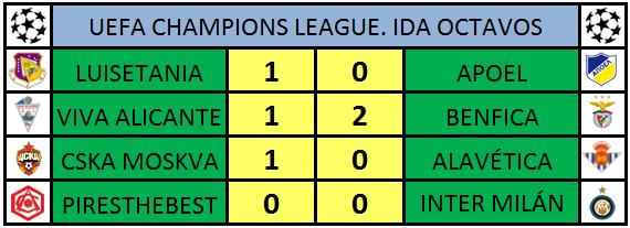 8champions1112