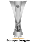 LogoEuropaleague