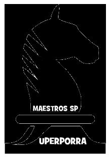 Logomaestrossp
