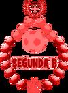 Logosprojo2b