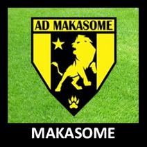 MakasomeP