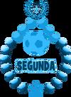 Logospazul